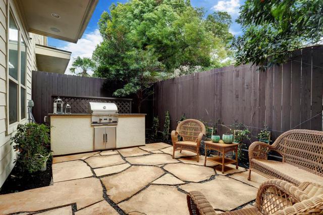 2023 Driscoll Street, Houston, TX 77019 (MLS #58701938) :: Texas Home Shop Realty