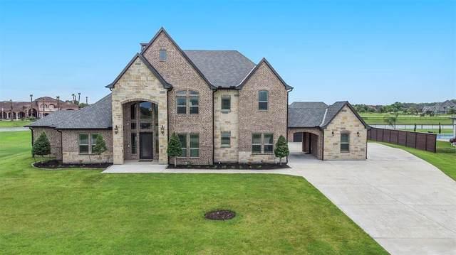 309 Dogwood Avenue, Dickinson, TX 77539 (MLS #58711541) :: The Property Guys