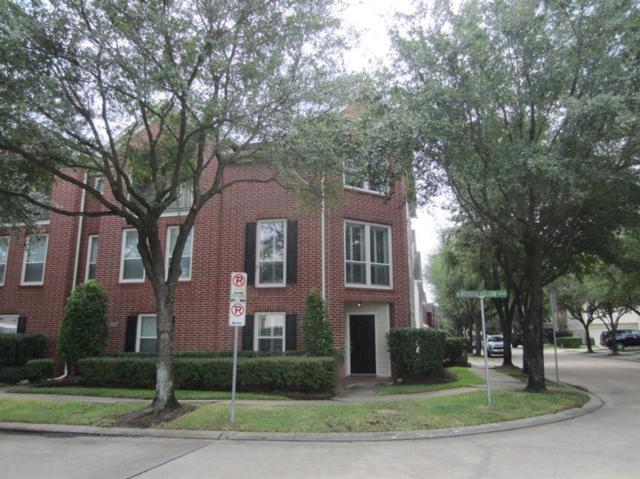 3031 N Heights Hollow Lane, Houston, TX 77007 (MLS #58712525) :: Texas Home Shop Realty