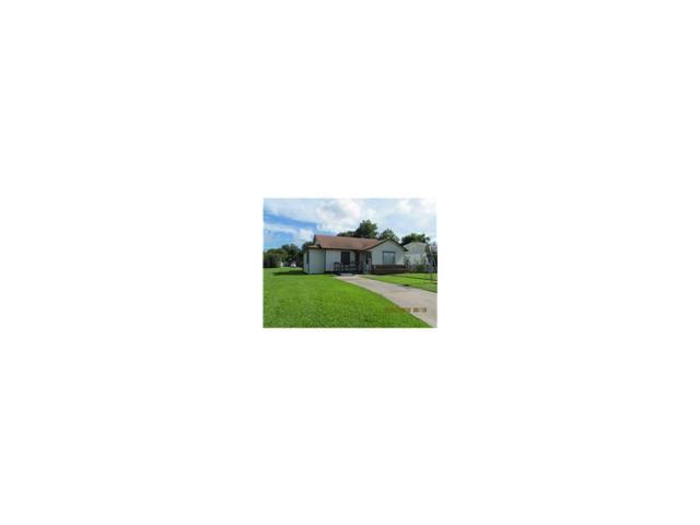 711 8th Avenue, Texas City, TX 77590 (MLS #5883184) :: Giorgi Real Estate Group