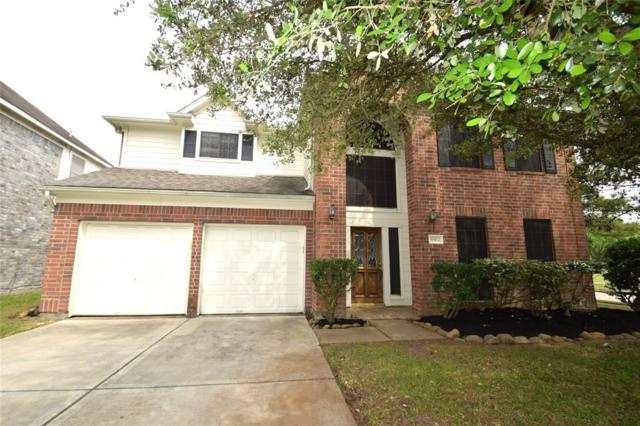 6302 Jessie Anne Lane, Houston, TX 77041 (MLS #58994291) :: Texas Home Shop Realty