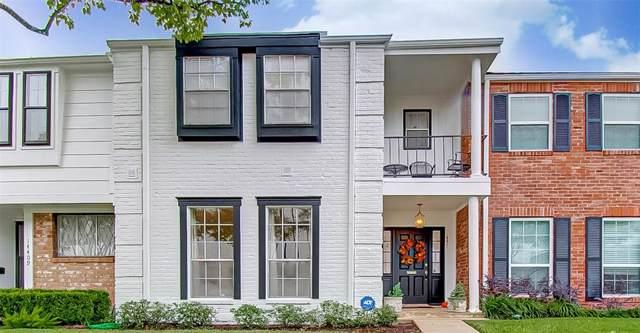 14411 Still Meadow Drive, Houston, TX 77079 (MLS #59106538) :: Green Residential