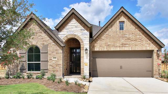 13718 Brahman Valley Court, Cypress, TX 77429 (MLS #59138745) :: The Parodi Team at Realty Associates