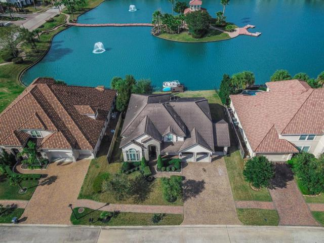 19026 Crescent Bay Drive, Houston, TX 77094 (MLS #59236043) :: The SOLD by George Team