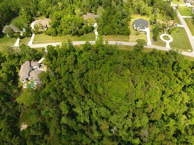 27334 Shady Hills Landing Lane, Spring, TX 77386 (MLS #59314464) :: Giorgi Real Estate Group