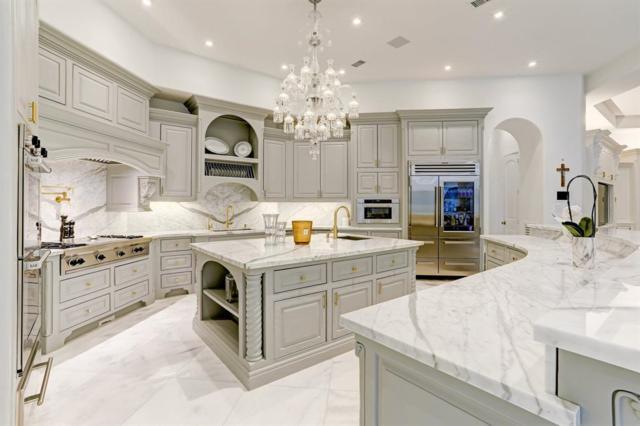 3 Philbrook Way, The Woodlands, TX 77382 (MLS #59349554) :: Fairwater Westmont Real Estate