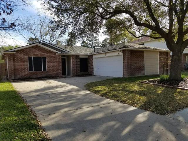 28718 Stapleford Street, Spring, TX 77386 (MLS #59374350) :: Christy Buck Team