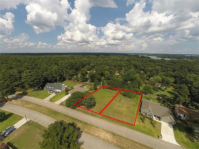 282-283 Corinthian Way, Willis, TX 77318 (MLS #59430744) :: Giorgi Real Estate Group