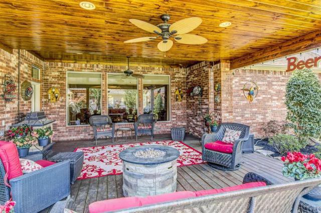 2222 E Reata Drive, Deer Park, TX 77536 (MLS #59726435) :: Texas Home Shop Realty