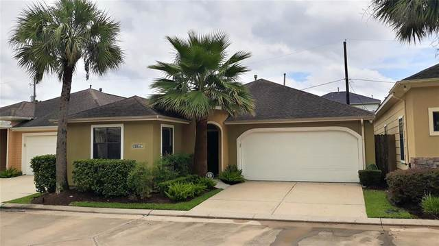 6057 Yale Street, Houston, TX 77076 (MLS #59744026) :: The SOLD by George Team
