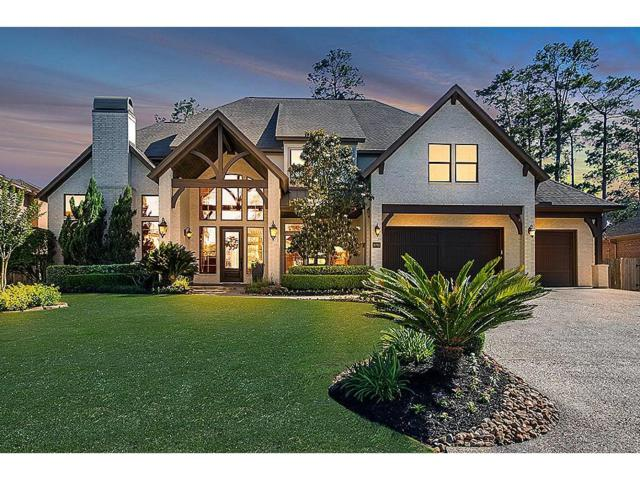 6703 Green Gable Mnr, Spring, TX 77389 (MLS #59844444) :: Texas Home Shop Realty