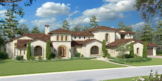 7 Primm Valley Court, Spring, TX 77389 (MLS #59967288) :: The Property Guys