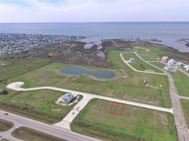 21209 Scissor Tail Lane, Galveston, TX 77554 (MLS #60006843) :: Lerner Realty Solutions