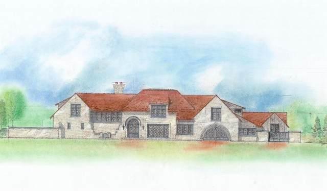 11315 Smithdale Road, Houston, TX 77024 (MLS #60253838) :: Ellison Real Estate Team