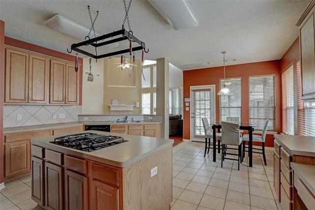 13739 Lakewood Meadow Drive, Cypress, TX 77429 (MLS #60285059) :: Texas Home Shop Realty
