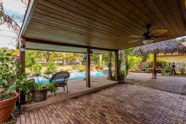 3506 Covey Trail Drive, Missouri City, TX 77459 (MLS #60294885) :: Texas Home Shop Realty