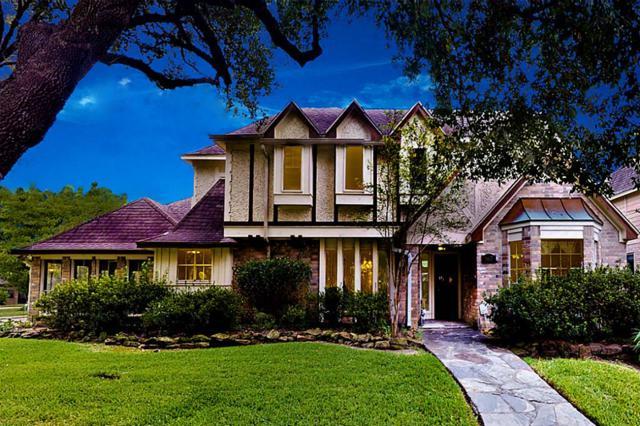 20030 Pinehurst Bend Drive, Humble, TX 77346 (MLS #60325041) :: Carrington Real Estate Services