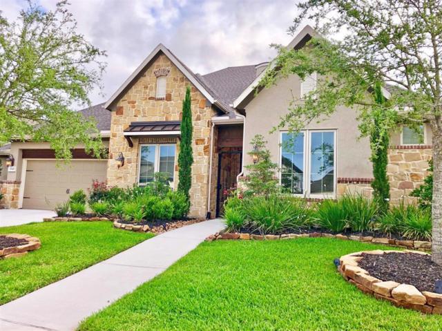 27827 Amity Drive, Spring, TX 77386 (MLS #60355572) :: Texas Home Shop Realty