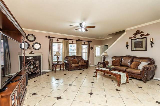 18507 Grove Brook Lane, Cypress, TX 77429 (MLS #60570840) :: The Andrea Curran Team powered by Styled Real Estate
