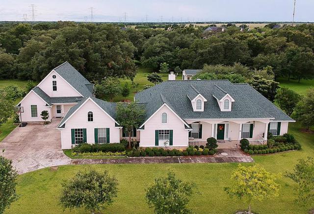6503 Brazos Lakes Drive, Richmond, TX 77469 (MLS #60613299) :: See Tim Sell