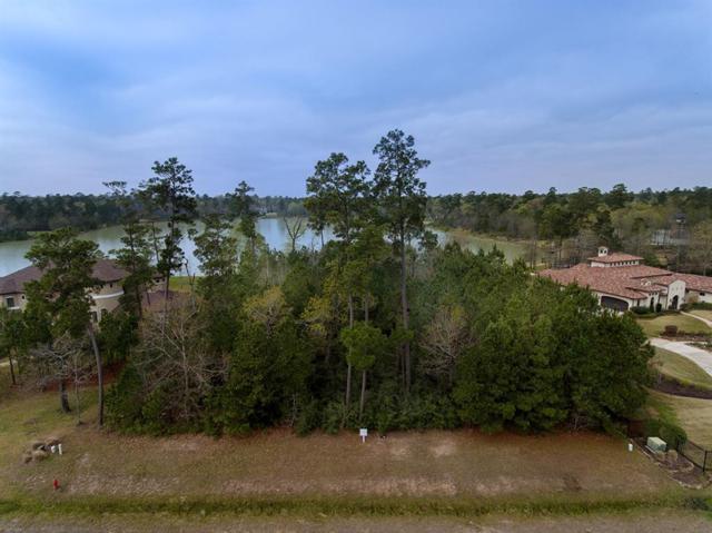 27525 Velvet Sky Way, Spring, TX 77386 (MLS #6073473) :: Giorgi Real Estate Group