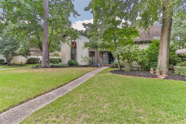 2407 Riverlawn Drive, Houston, TX 77339 (MLS #60774806) :: Texas Home Shop Realty