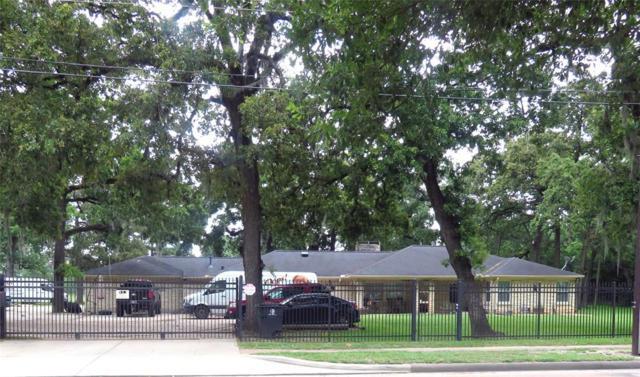 2914 W T C Jester Boulevard, Houston, TX 77018 (MLS #61319610) :: Texas Home Shop Realty