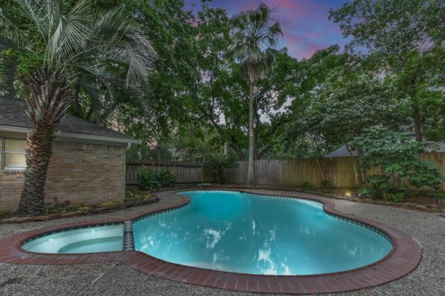 3518 Forest City Drive, Houston, TX 77339 (MLS #61357230) :: The Heyl Group at Keller Williams