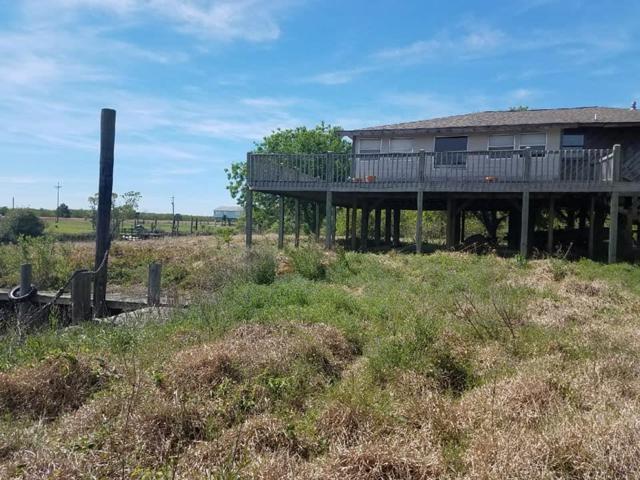 431 Gau Road, Anahuac, TX 77514 (MLS #61384182) :: Magnolia Realty