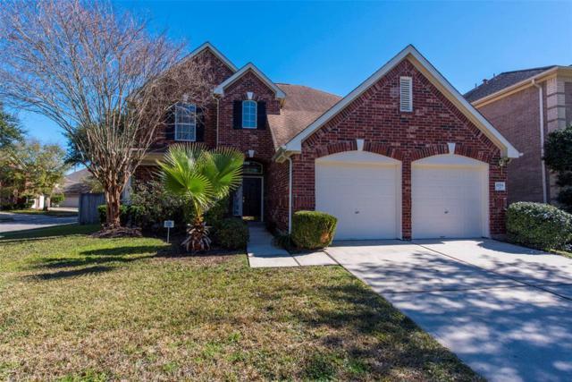 12514 Silverstream Court, Houston, TX 77014 (MLS #61439938) :: Texas Home Shop Realty