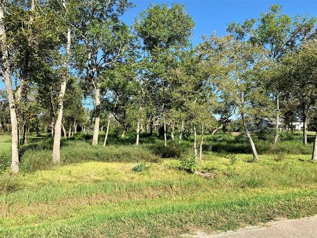 134 Tone Road, Freeport, TX 77541 (MLS #61494467) :: Green Residential