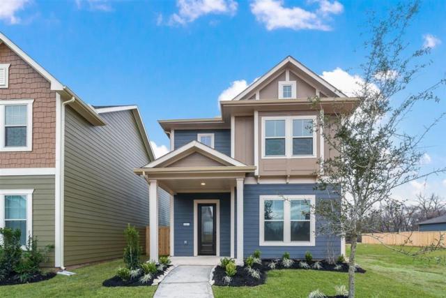 6043 Dark Kite Trail, Missouri City, TX 77459 (MLS #61517375) :: Texas Home Shop Realty