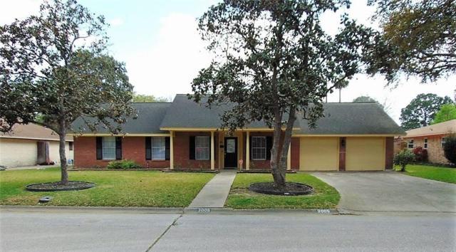 2005 Mockingbird Street, Baytown, TX 77520 (MLS #61541673) :: Texas Home Shop Realty