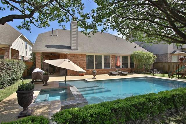 171 S Arrow Canyon Circle, Spring, TX 77389 (MLS #61667293) :: Texas Home Shop Realty