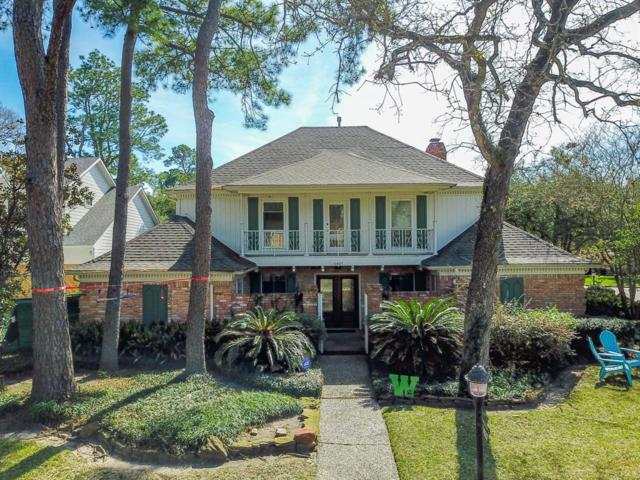 13627 N Tosca Lane, Houston, TX 77079 (MLS #61692182) :: Texas Home Shop Realty