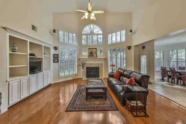 4207 Leaflock Lane, Katy, TX 77450 (MLS #61720057) :: Texas Home Shop Realty