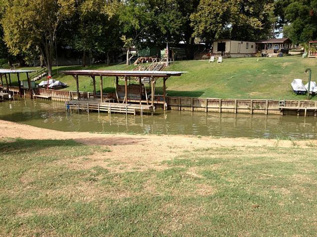 TBD Adams Arcade, Livingston, TX 77351 (MLS #61735449) :: The SOLD by George Team
