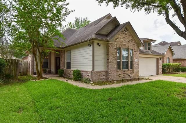 5554 Morgan Park Lane, Sugar Land, TX 77479 (MLS #62072494) :: Lerner Realty Solutions
