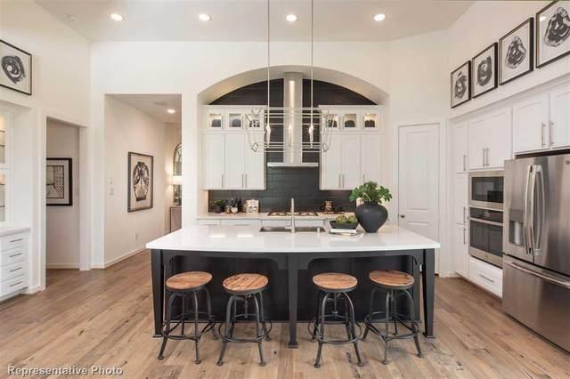30403 Agave Circle, Fulshear, TX 77423 (MLS #62103177) :: Ellison Real Estate Team