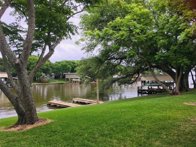 450 County Road 206, Sargent, TX 77414 (MLS #62216349) :: The SOLD by George Team
