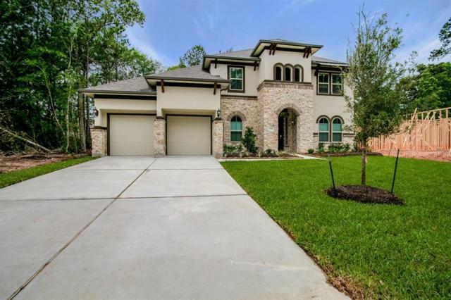 32056 Autumn Orchard, Conroe, TX 77385 (MLS #62376336) :: Giorgi Real Estate Group