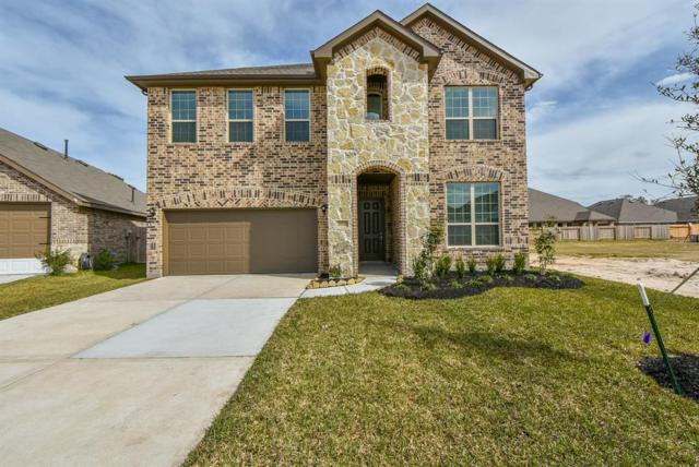 29528 Samara Drive, Spring, TX 77386 (MLS #62465085) :: Fairwater Westmont Real Estate
