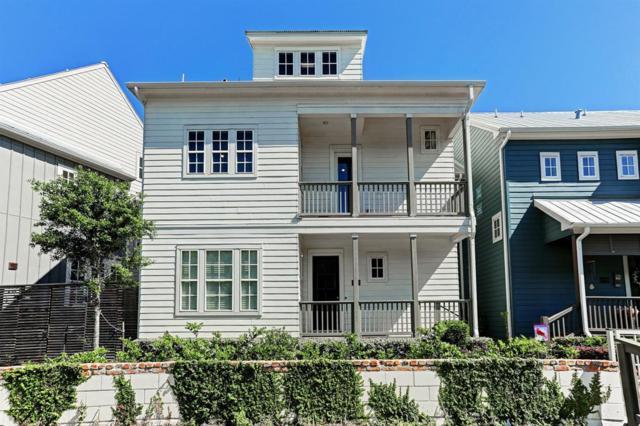 8718 Emnora Lane, Houston, TX 77080 (MLS #62529004) :: Texas Home Shop Realty