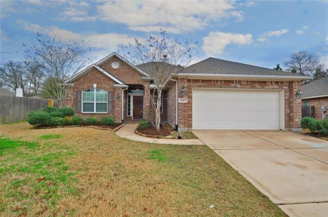 20507 Albritton Terrace Drive, Porter, TX 77365 (MLS #62563696) :: Giorgi Real Estate Group