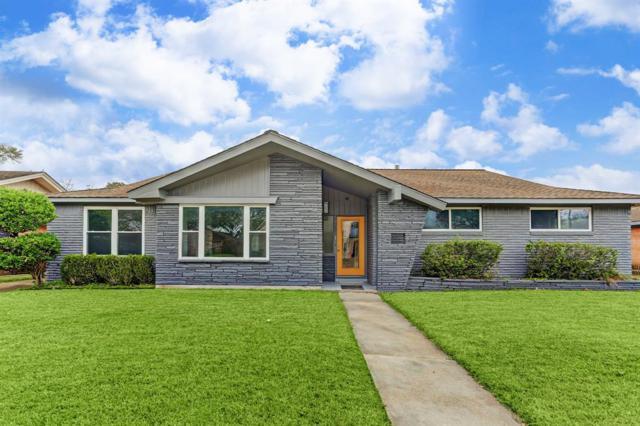 4038 Mischire Drive, Houston, TX 77025 (MLS #62617924) :: Texas Home Shop Realty