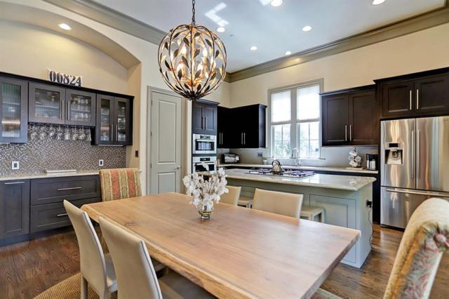 3904 Driscoll Street, Houston, TX 77098 (MLS #62731627) :: Texas Home Shop Realty