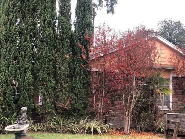 5414 Schumacher Lane, Houston, TX 77056 (MLS #62969474) :: The Home Branch