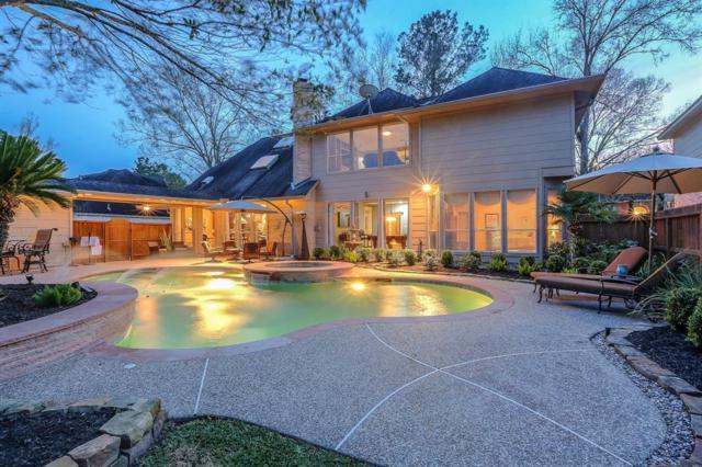 2106 Grand Mesa Drive, Kingwood, TX 77345 (MLS #63086901) :: Fairwater Westmont Real Estate
