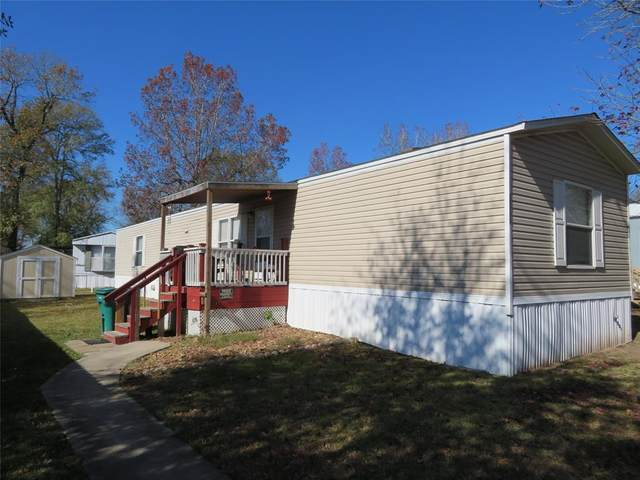 13049 Aspen Way Court, Willis, TX 77318 (MLS #63172846) :: Texas Home Shop Realty