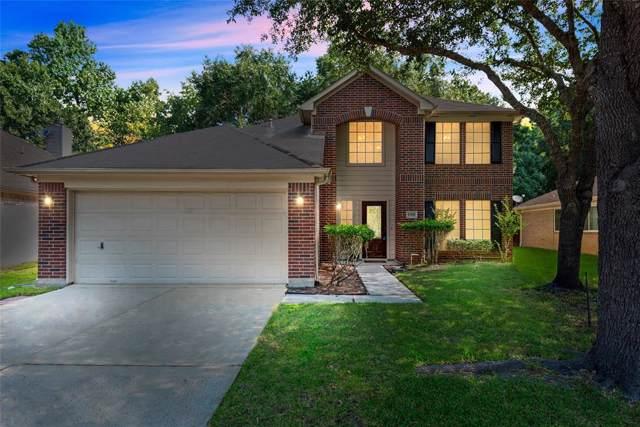 31426 Kingston Village Drive, Spring, TX 77386 (MLS #63220086) :: CORE Realty